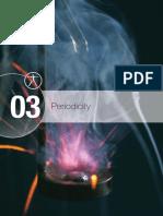 03 Periodicity (IB Chemistry-HL Pearson)