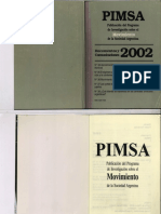 2002_PIMSA-DyC