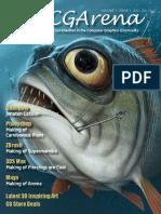 CGArena_2012-06-07.pdf