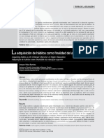 2.habitos.pdf