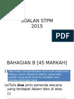 teknik mjwb SOALAN STPM p3.pptx