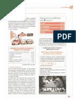 LE TOURISME UN TEXTE ET DES EXERCICES.pdf