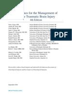 Trauma Brain Foundation Guideline.pdf
