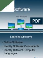 Part 4 Software 1