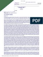 16. 37 Phil 809 03151918.pdf