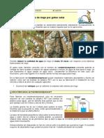Sistema De Riego Por Goteo Solar.pdf
