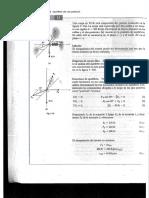 Equilibrio en 3D.pdf