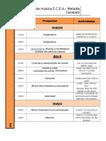 planificacion ECEA (por dia).docx