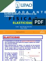 Cap1 Fundamentos de Elasticidad