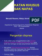 pendekatankhusussesaknapas05.pdf