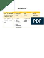 Matriz de Instrumento (1)