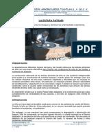 Ecotecnica - La Estufa Patsari.pdf