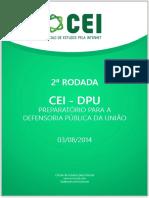 ⭐CEI - DPU PREPARATÓRIO PARA A DEFENSORIA PÚBLICA DA UNIÃO.pdf