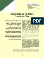 LYD -  La verdadera posicion de Chile en la desigualdad.pdf