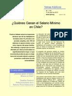 LYD - Quienes ganan el salario minimo en Chile.pdf