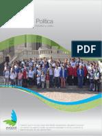 Manifiesto Evopoli.pdf