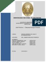 Proyeccion_Poblacional_-_EJERCICIOS