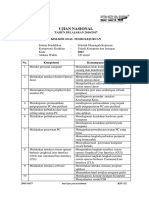 KST Teknik Komputer dan Jaringan.pdf