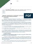 Tratamento jurisprudencial da expropriação confiscatória de terras utilizadas paraculturailegaldeplantaspsicotrópicas