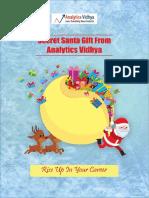 Statistics Reference Guide Av