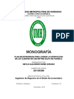 Monografía Meylin Nuñez.