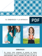 El embarazo y la INFANCIA.pptx