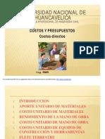 07construccioniii Polinomica 140606002420 Phpapp02