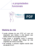chas-101125101246-phpapp01