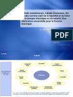 les-sukuk-comme-outil-de-la-liquiditc3a9-de-la-banque-islamique-ou-du-takaful-valc3a9ry-foussc3a9.pdf