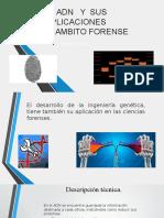 Presentación1 genetica.pptx
