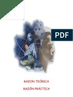 RazonTeoricayPractica