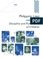 laws on child abuse.pdf