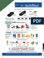 Advertisement Matter for Journals Magzines (1)