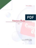 Formació Competències Digitals 2010 - Opció Juliol 2010 - Bloc II