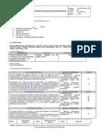 f14-Pp-pr Sesion Aprendizaje 04