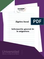 Informaci%UFFFDn General de La Asignatura