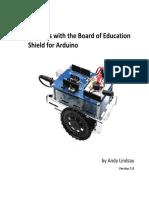 Arduino-Robotics-ShieldBot.pdf