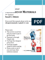 262234771-solutions-manual-mechanics-of-materials-9th-edition-russell-c-hibbeler.pdf