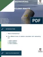 Nuclear Waste.pptx