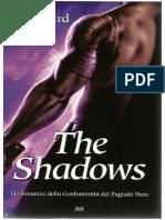 Cinquanta Sfumature Di Nero Pdf Diretto