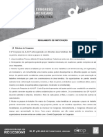 Regulamento de Participação_PT (1) ALCIP 2017