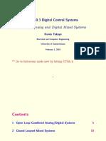 Myee480 p5 DigitalAnalog (1)