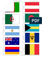 mrprintables-world-flags-bunting.pdf