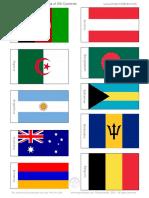 mrprintables-world-flags-bunting.pdf