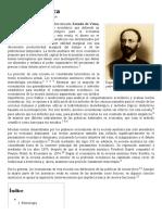 Escuela austríaca.pdf