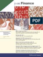 MoF_Issue_10_Winter 04.pdf