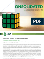 Consolidated-Financial-Statements-2015.pdf