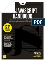 The Javascript Handbook 2015.pdf