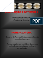 principiosgeraisdopreparocavitrio-110329112112-phpapp01.pdf