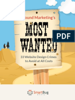 eBook-Inbound Marketings Most Wanted-FINAL
